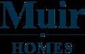 Muir Homes Logo