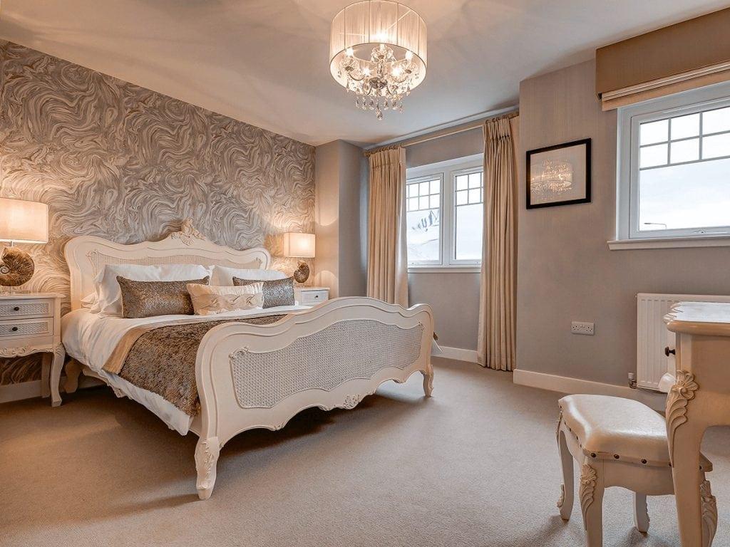 Castlefleurie-Wemyss-Bedroom-1