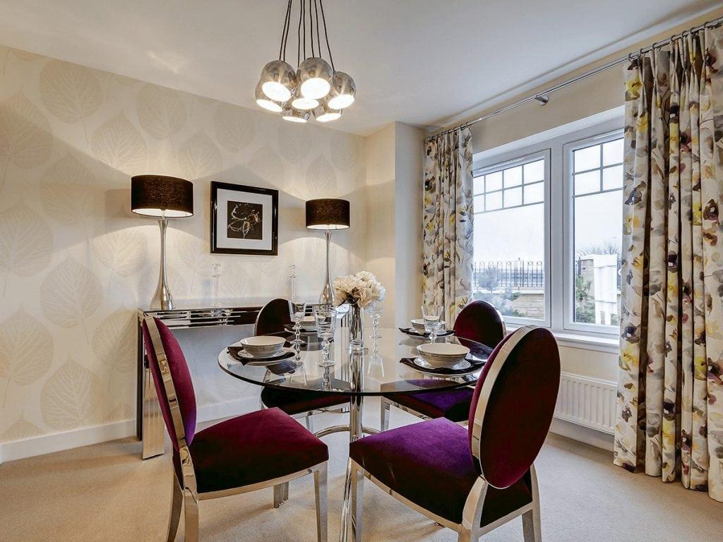 Castlefleurie-Wemyss-Dining-Room-1