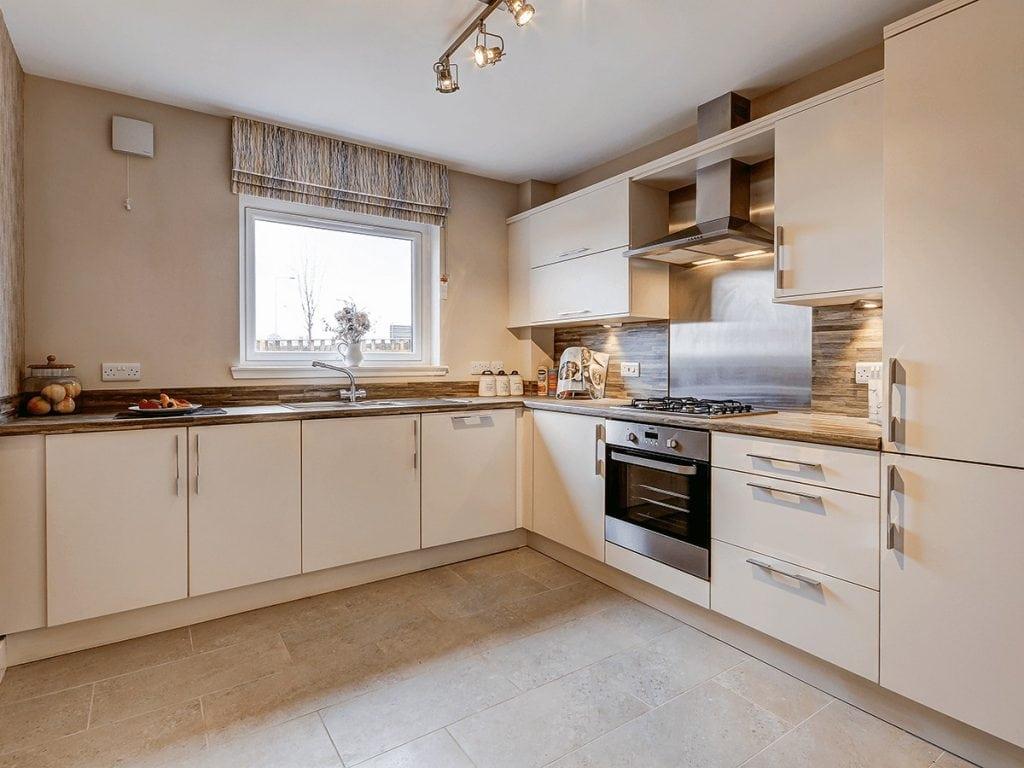 Castlefleurie-Wemyss-Kitchen