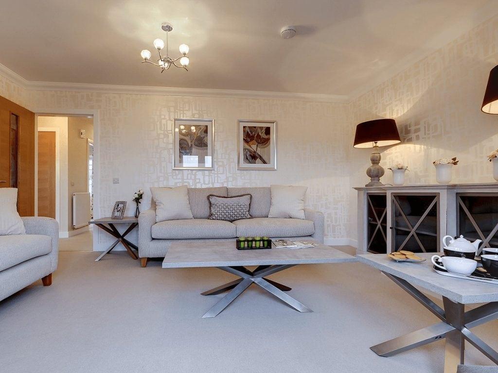 Castlefleurie-Wemyss-Lounge-3