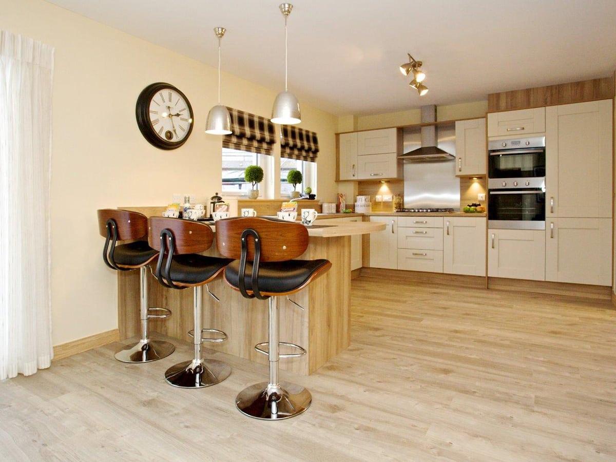 Castleton_Kitchen_3