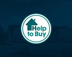 Help to Buy with Muir Homes