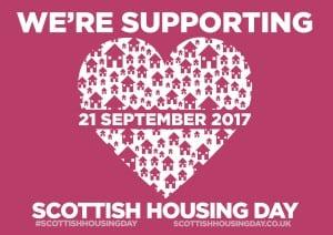 Scottish Housing Day