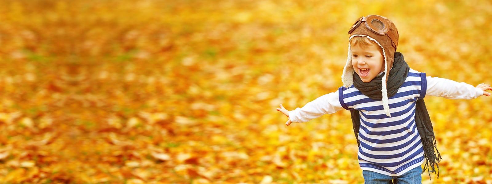 Muir-Homepage-Banner-Autumn